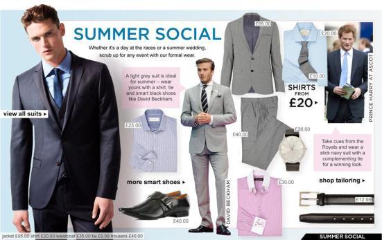 Summer Social (1)